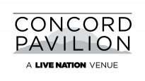CA – Concord - Concord Pavilion