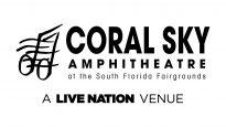 FL – West Palm Beach - Coal Sky Amphitheatre