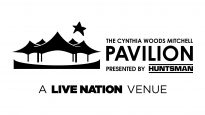 TX – Woodlands - The Cynthia Woods Mitchell Pavilion