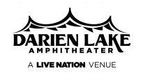 NY – Darien Center - Darien Lake Amphitheater