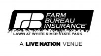IN – Indianapolis - Farm Bureau Insurance Lawn at White River State Park
