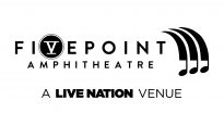 CA – Irvine - FivePoint Amphitheater