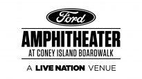 NY – Brooklyn - Ford Amphitheater