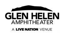 CA – San Bernadino - Glen Helen Amphitheater