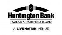 IL – Chicago - Huntington Bank Pavilion at Northerly Island