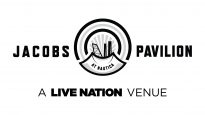 OH – Cleveland - Jacobs Pavilion at Nautica