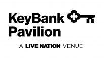 PA – Burgettstown - Key Bank Pavilion