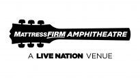 CA – Chula Vista - Mattress Firm Amphitheatre