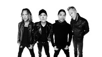 Metallica – RGTV - The WorldWired Tour returns to North America.