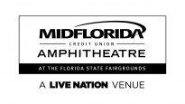 FL – Tampa - MIDFLORIDA Credit Union Amphitheatre
