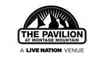 PA – Scranton - The Pavilion at Montage Mountain
