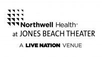 NY – Wantagh - Northwell Health at Jones Beach Theater