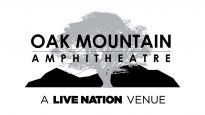 AL – Birmingham - Oak Mountain Amphitheatre