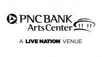 NJ – Holmdel - PNC Bank Arts Center