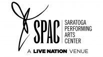 NY – Saratoga Springs - Saratoga Performing Arts Center
