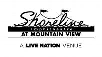 CA – Mountain View - Shoreline Amphitheatre at Mountain View