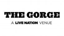 WA – George - The Gorge Amphitheatre