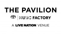 TX – Irving - The Pavilion Music Factory by Toyota