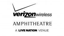 GA – Alpharetta - Verizon Amphitheatre
