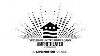 VA – Virginia Beach - Veterans United Home Loans Amphitheater