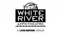 WA – Auburn - White River Amphitheatre