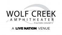 GA – Atlanta - Wolf Creek Amphitheater