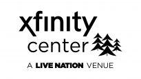 MA – Mansfield - Xfinity Center