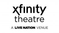 CT – Hartford - Xfinity Theatre