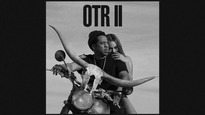 JAY-Z and BEYONCÉ – RGTV - Get your tickets to see Jay-Z and Queen B on the OTR II tour.