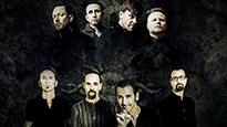 Godsmack – SOL - Godsmack Tour w/ Shinedown