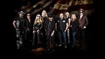 Lynyrd Skynyrd – SOL - Last of the Street Survivors Farewell Tour