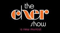 The Cher Show - Neil Simon Theatre