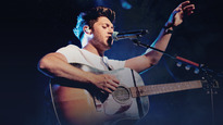 Niall Horan – SOL - Niall Horan: Flicker World Tour ft. Maren Morris