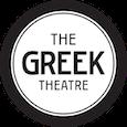 Greek Theatre – SOL - Greek Theatre