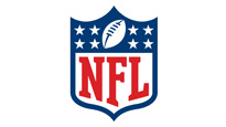 NFL – RGTV - Get 100% authentic tickets for the 2018 season now.