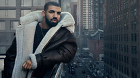 Drake – RGTV - See the iconic rapper live on the Aubrey & The Three Migos Tour!