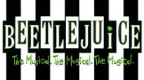 Beetlejuice - Winter Garden Theatre