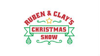 Ruben and Clay's Christmas Show - Imperial Theatre