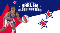 Harlem Globetrotters - 