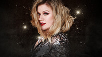 Kelly Clarkson – Grammys2019 - Nominee – Best Pop Vocal Album