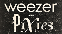 Weezer - Nominee – Best Rock Album