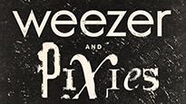 Weezer - Nominee – Best Rock Album