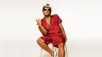 Bruno Mars – Las Vegas Entertainment Guide - Experience the magic of Bruno Mars live.