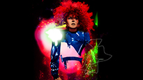 Janet Jackson – Las Vegas Entertainment Guide - See the new residency Metamorphosis at Park Theater at Park MGM.
