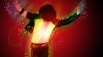 MJ Live – Las Vegas Entertainment Guide - The number one Michael Jackson tribute show in the world.