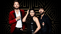 Lady Antebellum – Las Vegas Entertainment Guide - See