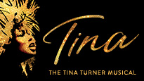 TINA — The Tina Turner Musical - Lunt-Fontanne Theatre