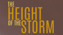 The Height of the Storm - Samuel J. Friedman Theatre