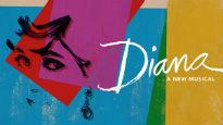 Diana -  Longacre Theatre