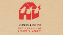Who's Afraid of Virgina Woolf? -  Booth Theatre